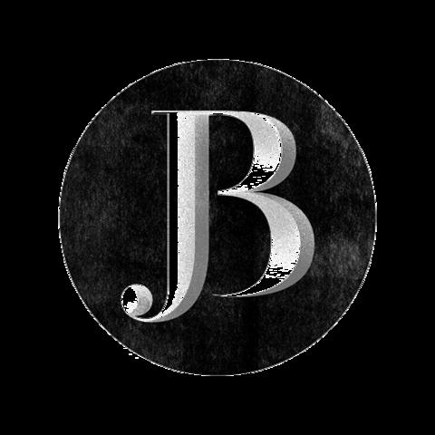 JB_Logo_cd56ff2d-2c90-4399-b787-2275a77981d7_large